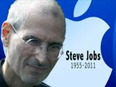 Steve Jobs: A medium that led us to other destinations