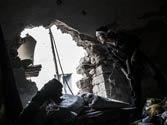 Syria ceasefire appears in jeopardy from the outset