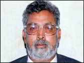 Ministers have become prostitutes, says Congress Minister Taj Mohideen