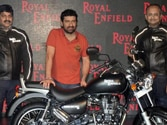 Royal Enfield Thunderbird 500 available at Rs 1,82,571