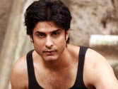 Vikas Bhalla is the voice of Salman in Son of Sardaar