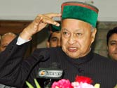 I am the face of Himachal, says Virbhadra Singh