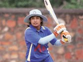 2014 World T20: Women team's debacle leaves a lot to ponder