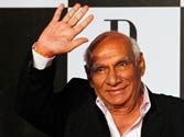 Icon of Indian cinema is no more: Yash Chopra cremated in Mumbai as Bollywood mourns