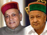 Himachal Pradesh goes to polls on Sunday