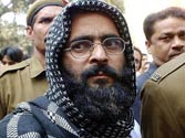After Kasab hanging, demand for execution of Afzal Guru grows louder