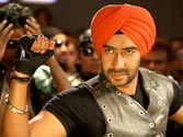 Ajay Devgn files complaint against Yash Raj Films