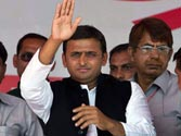 Akhilesh govt yet to fill key posts in public sector bodies