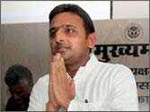 How can the govt decide who is a terrorist? HC blasts Akhilesh for dropping cases against Varanasi blast accused