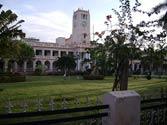 Guest column on Annamalai University crisis: 'Will have to protect Annamalai University at all cost'