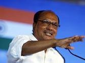 Heavyweight in Delhi, Antony has no friends in home state Kerala