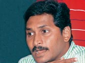 Imprisonment not a dampener for Jagan Mohan, his party continues to be a nightmare for Congress in Andhra Pradesh