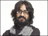 Aseem Trivedi evicted from Bigg Boss 6
