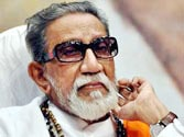 Shiv Sena chief Bal Thackeray dies at 86 in Mumbai after prolonged illness |