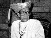 Twitteratis react to Shiv Sena founder Bal Thackeray