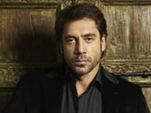When Javier Bardem refused to play 007!