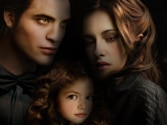 Movie review: The Twilight Saga: Breaking Dawn Part 2