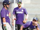 A tried and tested squad and favourable conditions may help Team India get their mojo back against England