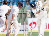 Is it time for Tendulkar to retire? Master Blaster