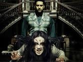 Luv Shuv Tey Chicken Khurana, 1920 Evil Returns bring brisk box office business