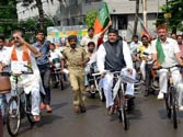 FDI in retail: Opposition gears up to corner govt in Parliament