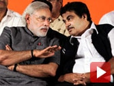 BJP dismisses RSS ideologue