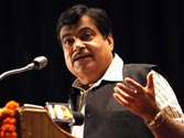 After washing BJP dirty linen in public, party leaders talk unity with Gadkari