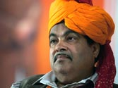 RSS probing 'selective leak' against Gadkari by BJP insider, say reports
