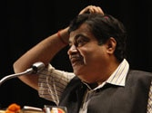 Complaint filed against Gadkari in Gujarat court for 'hurting sentiments' by his Vivekananda remark