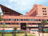 IIT panel proposes 80 per cent hike in tuition fee