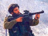 Israel's wanton attack a shame