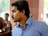 Jagan Mohan Reddy moves bail plea in disproportionate assets case