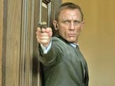 James Bond is better than ever in Skyfall