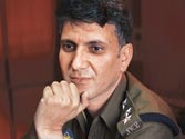 I have witnessed sufferings of Pandits and Muslims, recalls Jammu and Kashmir cop in his book