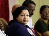 AIADMK to vote against motion on retail FDI, says Jayalalithaa