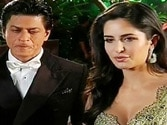 Bollywood makes a beeline for