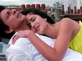 First look: New song of Jab Tak Hai Jaan