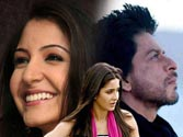 After grand opening, JTHJ, SOS set to join Rs 100-cr club