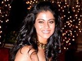 Big snub! Ajay spills the beans, says Kajol was not invited for JTHJ premiere