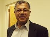 Girish Karnad's outburst against Naipaul invites mixed reactions