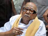 Will reveal stand on FDI in retail when the bill is brought in Parliament: DMK