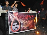 After 1456 days and 166 deaths, Ajmal Kasab hanged. Will 26/11 masterminds ever be punished?