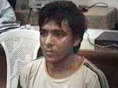 Pakistani security stop journalists from entering 26/11 convict Kasab's village