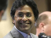 Lalit Modi claims he is victimised in financial irregularities case