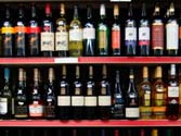 Party spoiler! Stocking up booze can make you poorer by Rs 1 lakh and even land you in jail