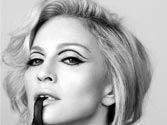 Truth or Dare by Madonna Naked. Need we say more?
