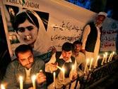 Malala recovery `very satisfactory`: Pak envoy
