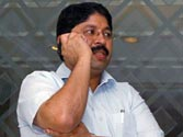Respite for Maran in sight as CBI says it may shelve Aircel-Maxis deal probe