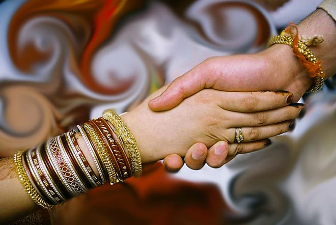 Inter-caste marriage triggers violence in Tamil Nadu district