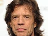 Rolling Stones legend Mick Jagger's secret love letters for sale